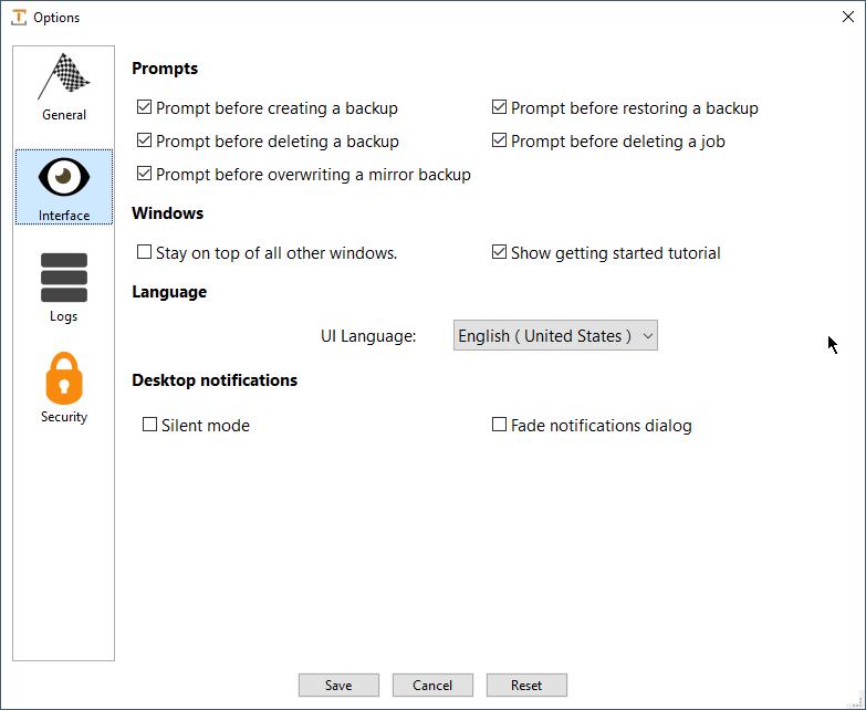 InterfaceSettings_4.0.0