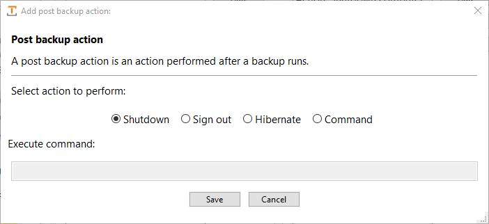 Post-BackupAction_4.0.0